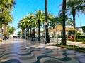 Alicante5