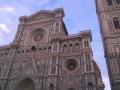 Duomo a Firenze