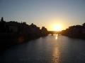 Florence_pri_zapadu_slunce_1