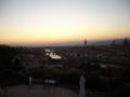 Florence_pri_zapadu_slunce_3