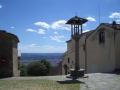 Vylet_za_mesto_2_Fiesole