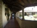 Vylet_za_mesto_3_Fiesole_klaster