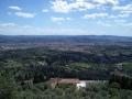 Vylet_za_mesto_4_Fiesole_vyhled_na_Florence