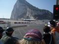 Gibraltar10