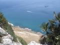 Gibraltar31