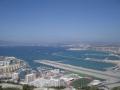 Gibraltar38