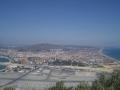 Gibraltar39