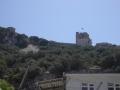 Gibraltar6