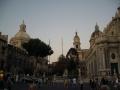 Catania5