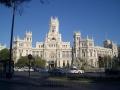 Madrid16