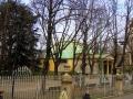 Park Giardini Pubblici