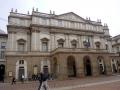 Divadlo Alla Scala