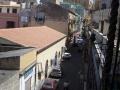 Palermo6