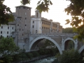 Rome16