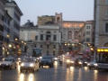 Rome17