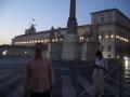 Rome19