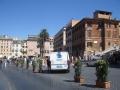 Rome24
