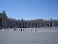 Rome28
