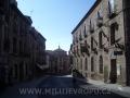 Toledo18