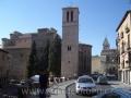 Toledo19