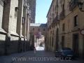 Toledo4