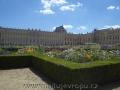 Paris-Versailles14