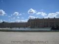 Paris-Versailles2