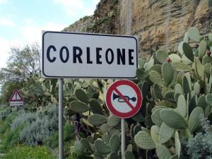 E1 Corleone 1